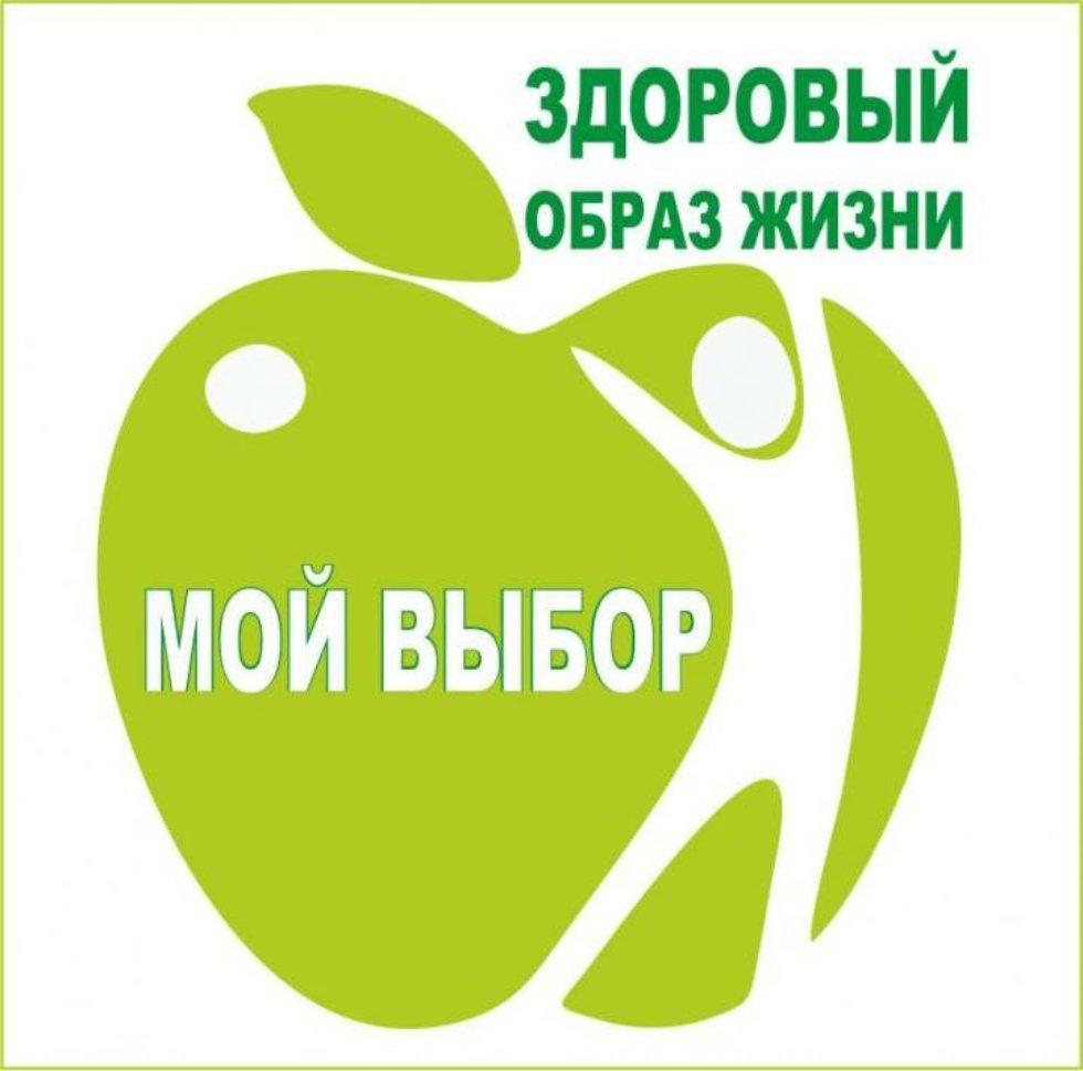 http://angsosh31.ucoz.com/_nw/1/69845529.jpg